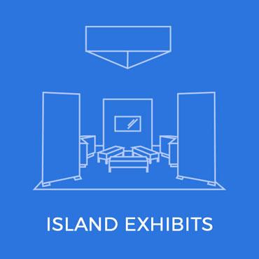 Island Exhibits