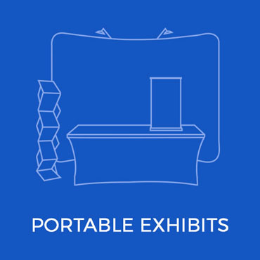 Portable Exhibit