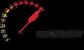 Momentum Motorsport