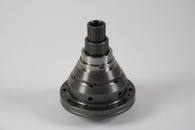 Mitsubishi Evo 4,5,6,7 (centre, for crownwheel) Quaife ATB QDH11B Helical LSD differential