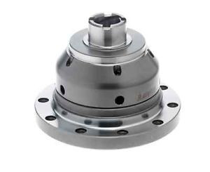 Quaife's QDF9U ATB differential.
