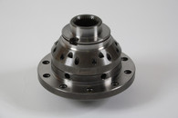 QDF19B  Vauxhall Calibra F28 4WD (front) Quaife ATB Helical LSD differential