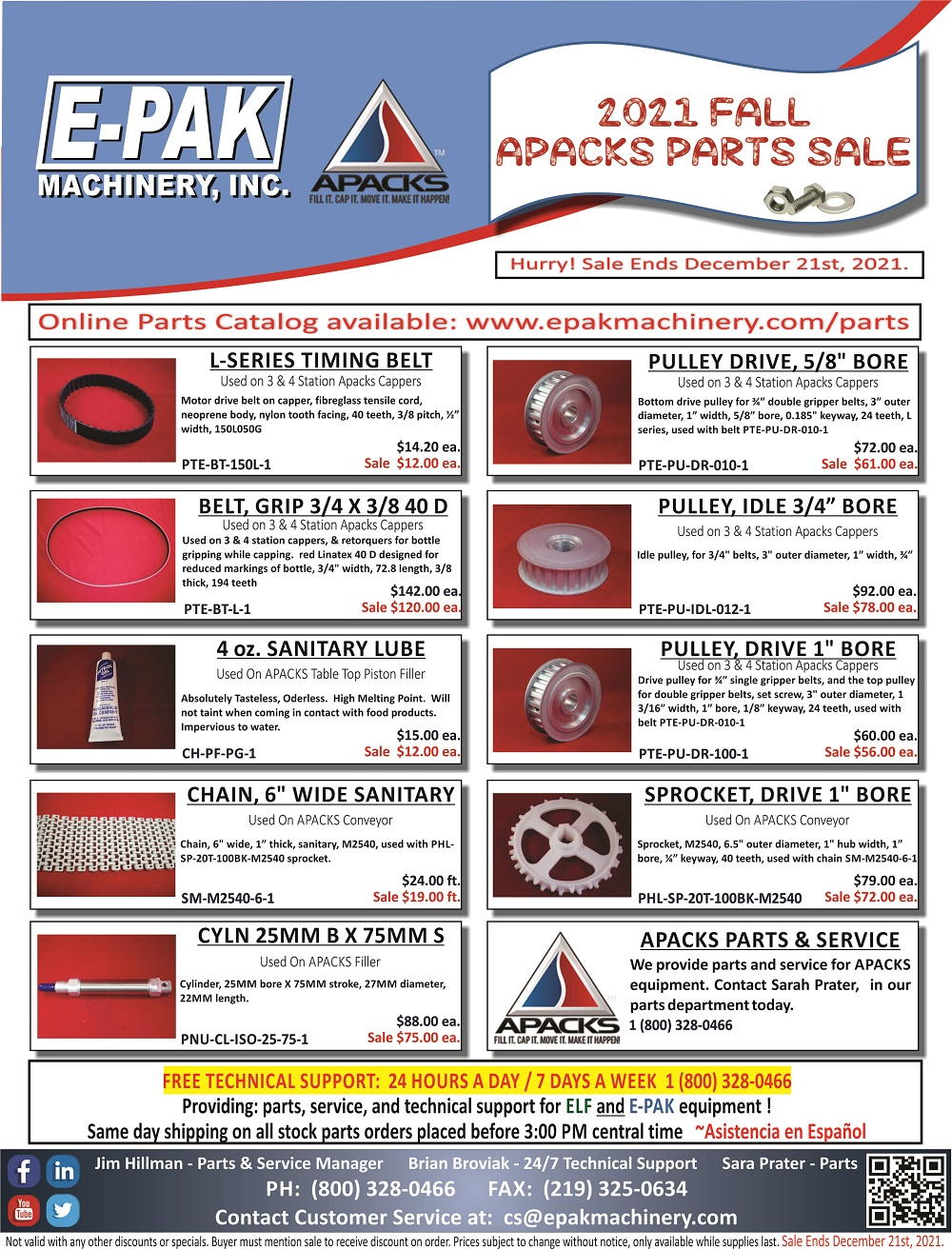 apacks-parts-sale-flyer-fall-2021.jpg