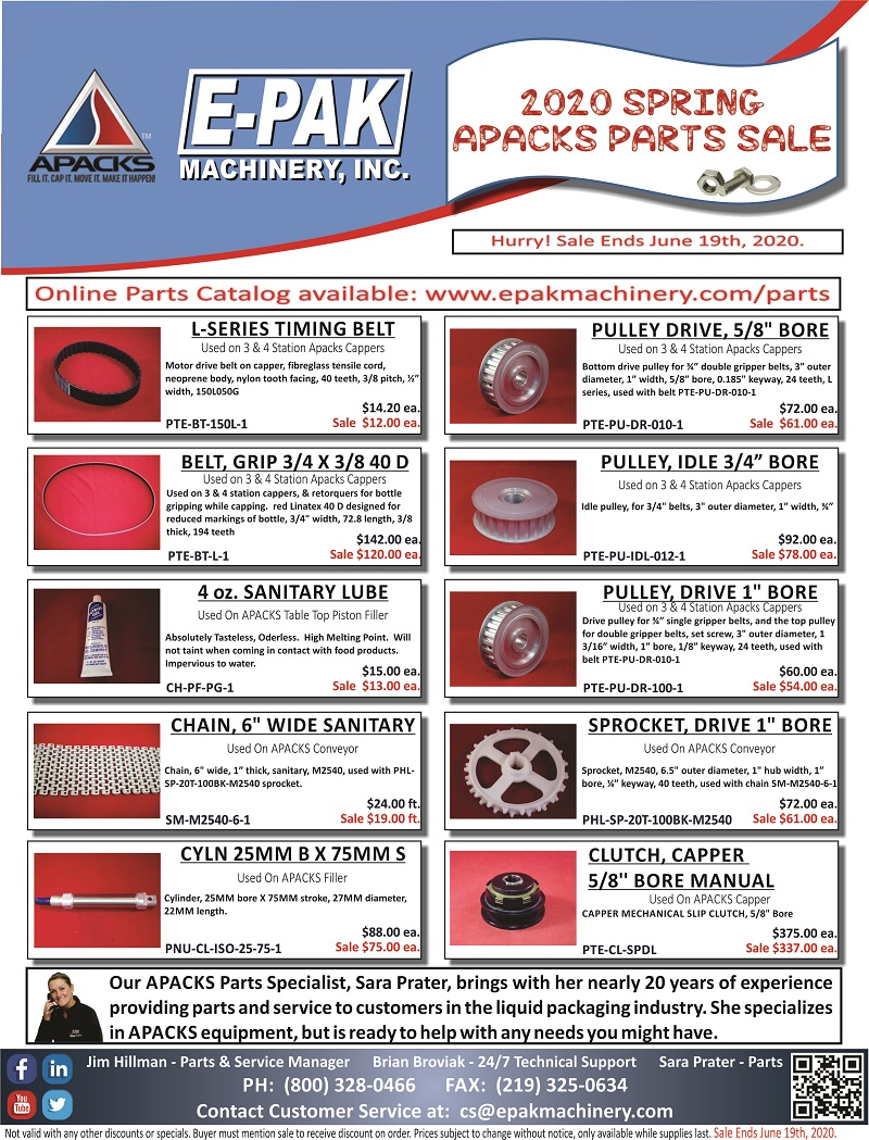 apacks-parts-sale-flyer-spring-2020.jpg