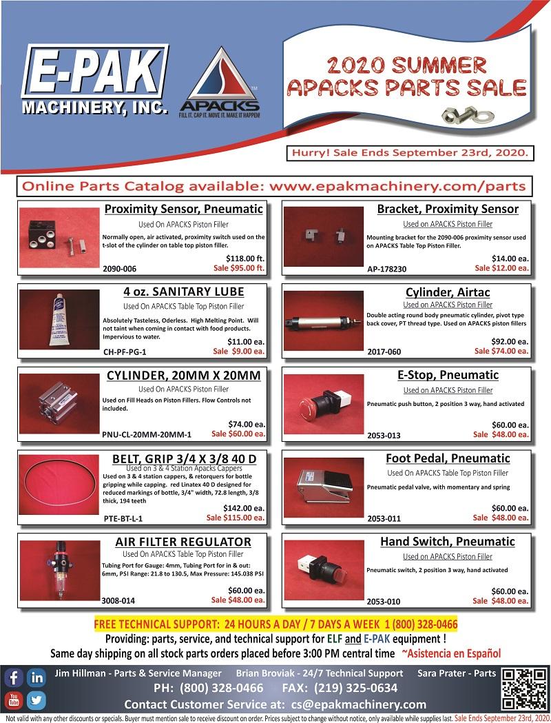 apacks-parts-sale-flyer-summer-2020.jpg
