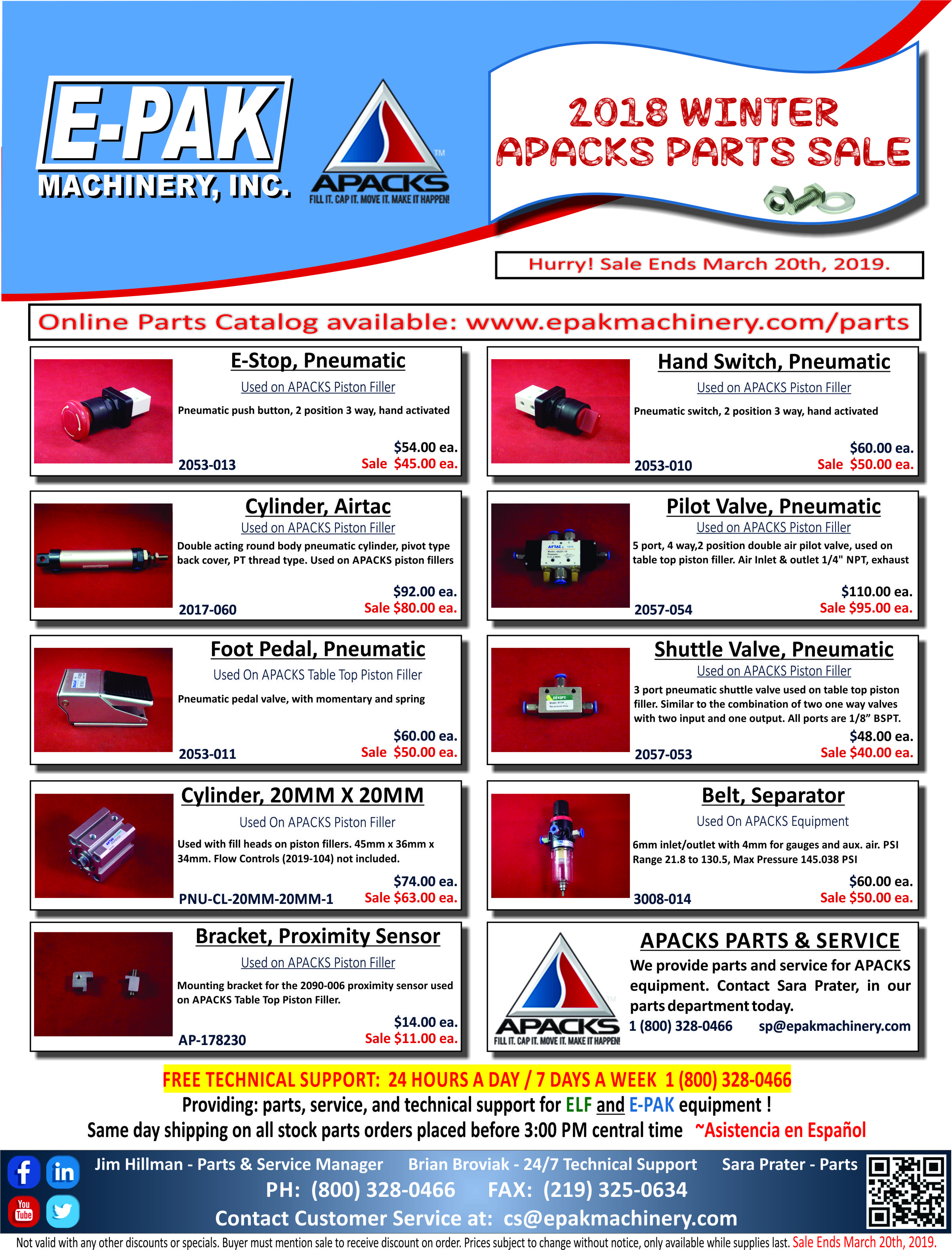 apacks-parts-sale-flyer-winter-2018-revised.jpg