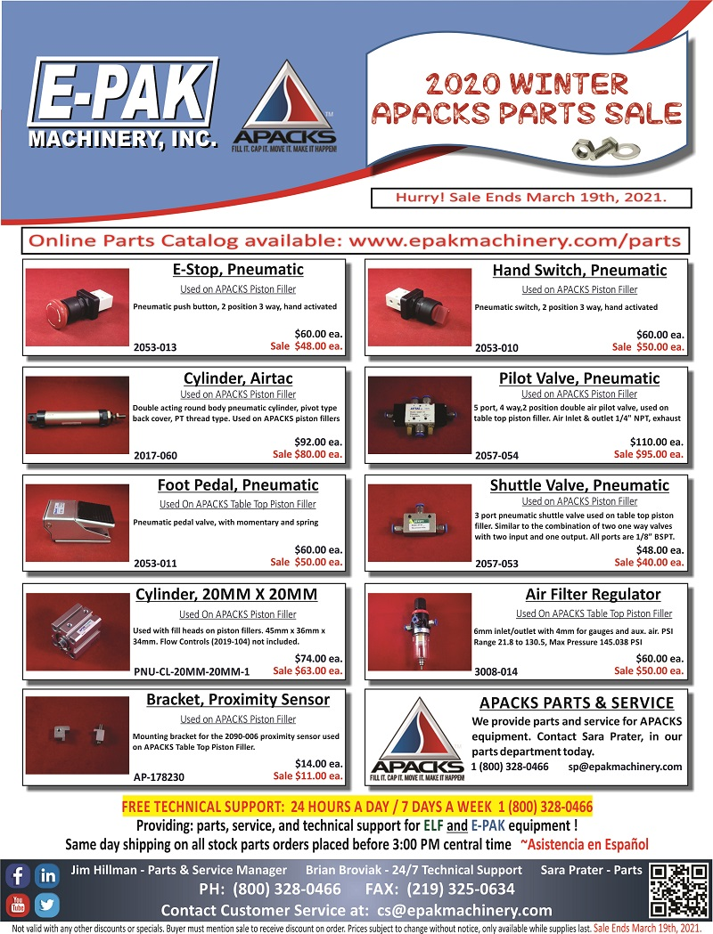 apacks-parts-sale-flyer-winter-2020.jpg