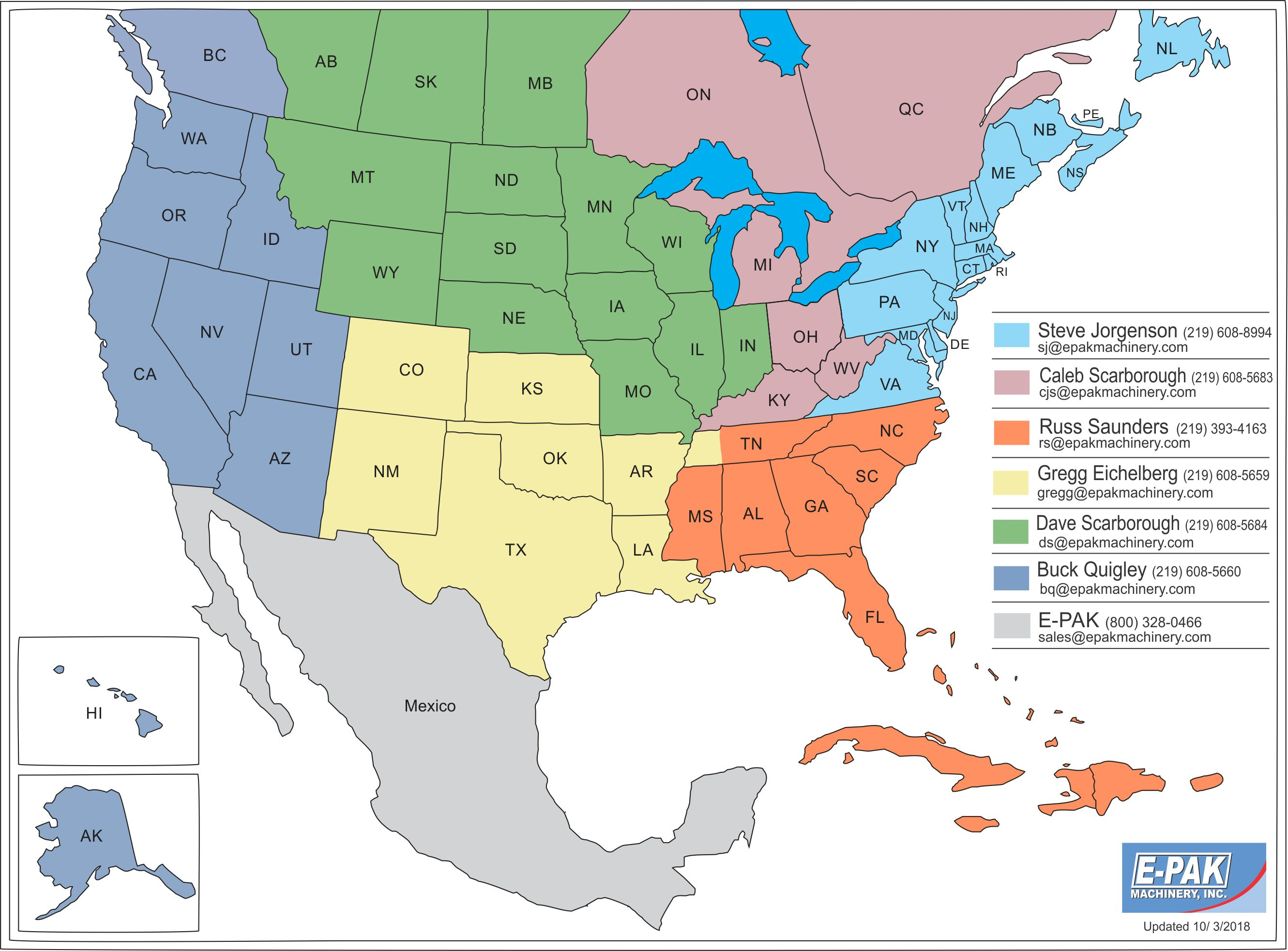 e-pak-sales-territory-map-no-area-codes-10-3-18.jpg