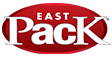 east-pack.png