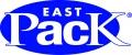 eastpack-4c-1290039686.jpg