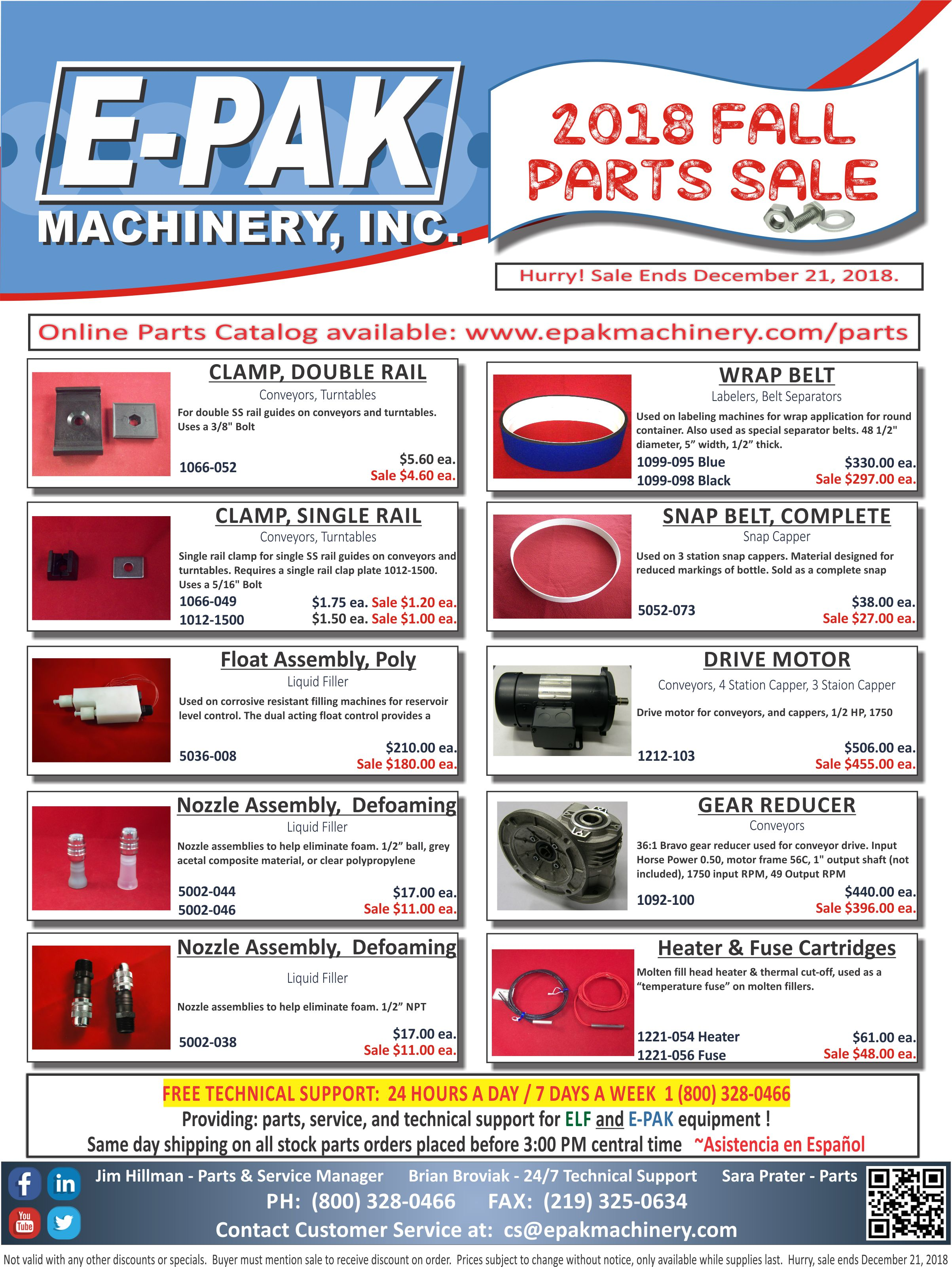 emi-parts-sale-flyer-fall-2018.jpg