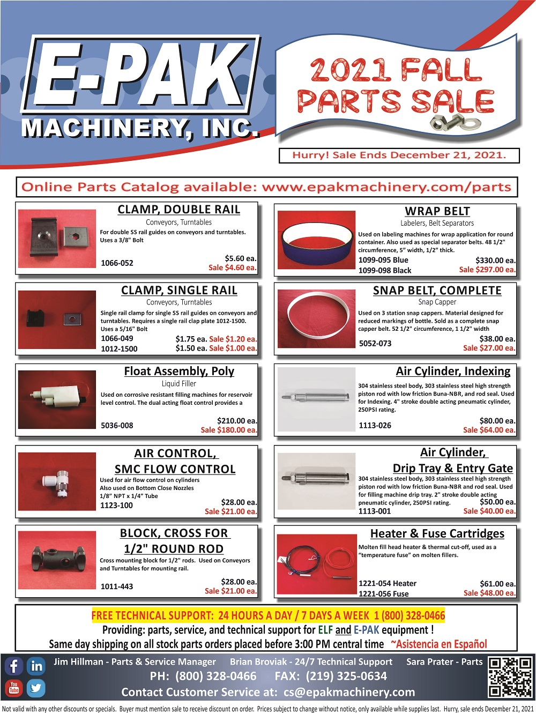 emi-parts-sale-flyer-fall-2021.jpg