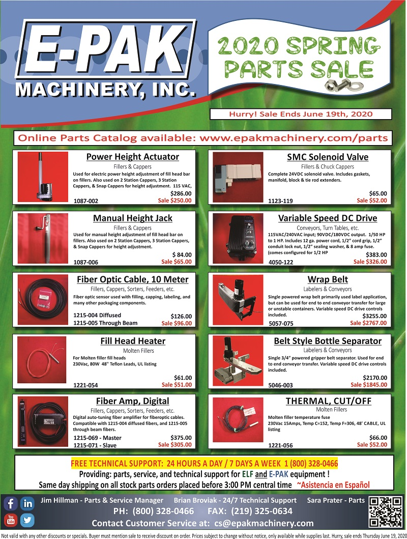 emi-parts-sale-flyer-spring-2020.jpg