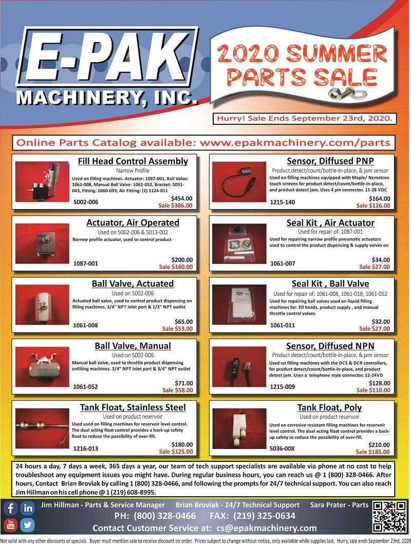 emi-parts-sale-flyer-summer-2020.jpg