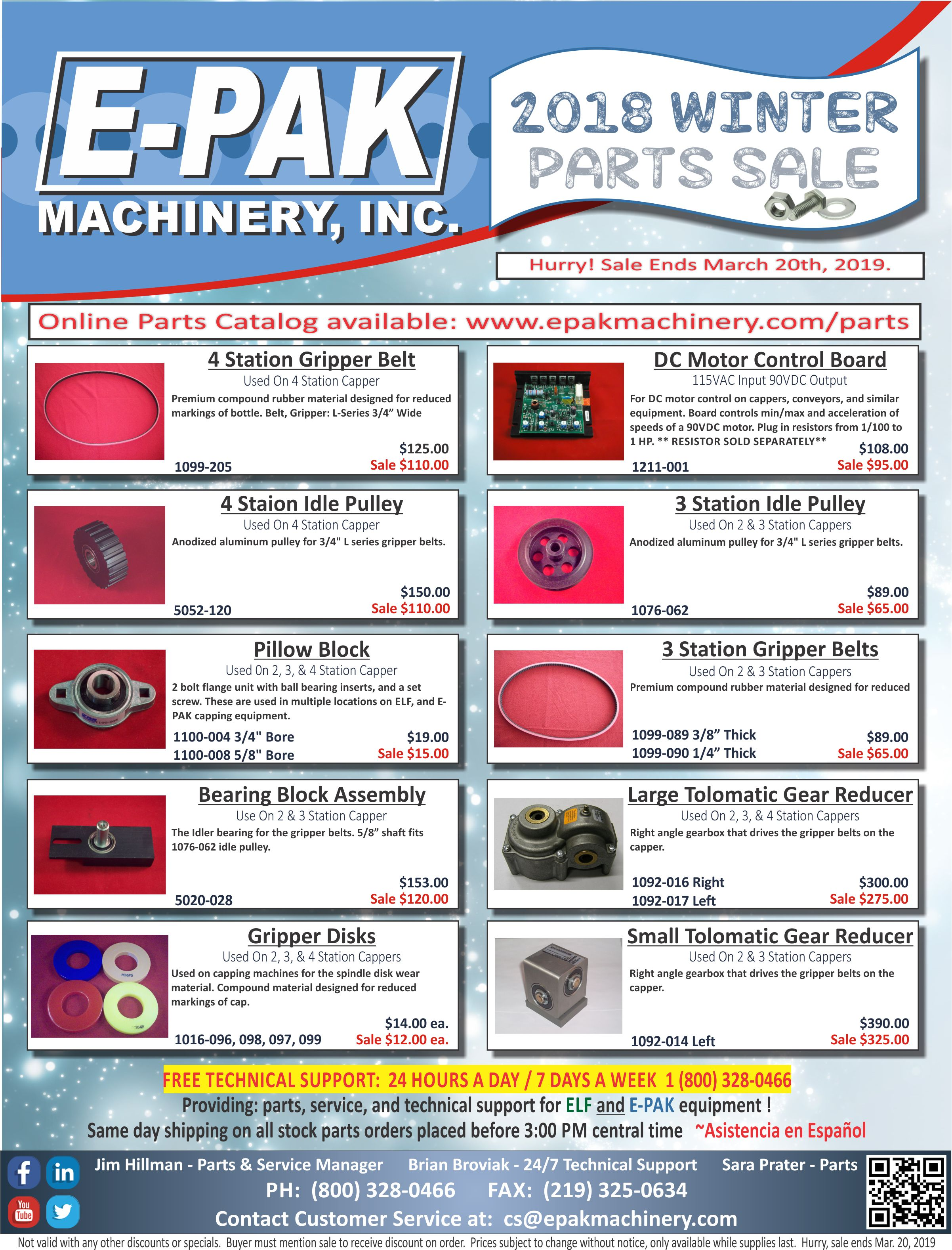 emi-parts-sale-flyer-winter-2018.jpg