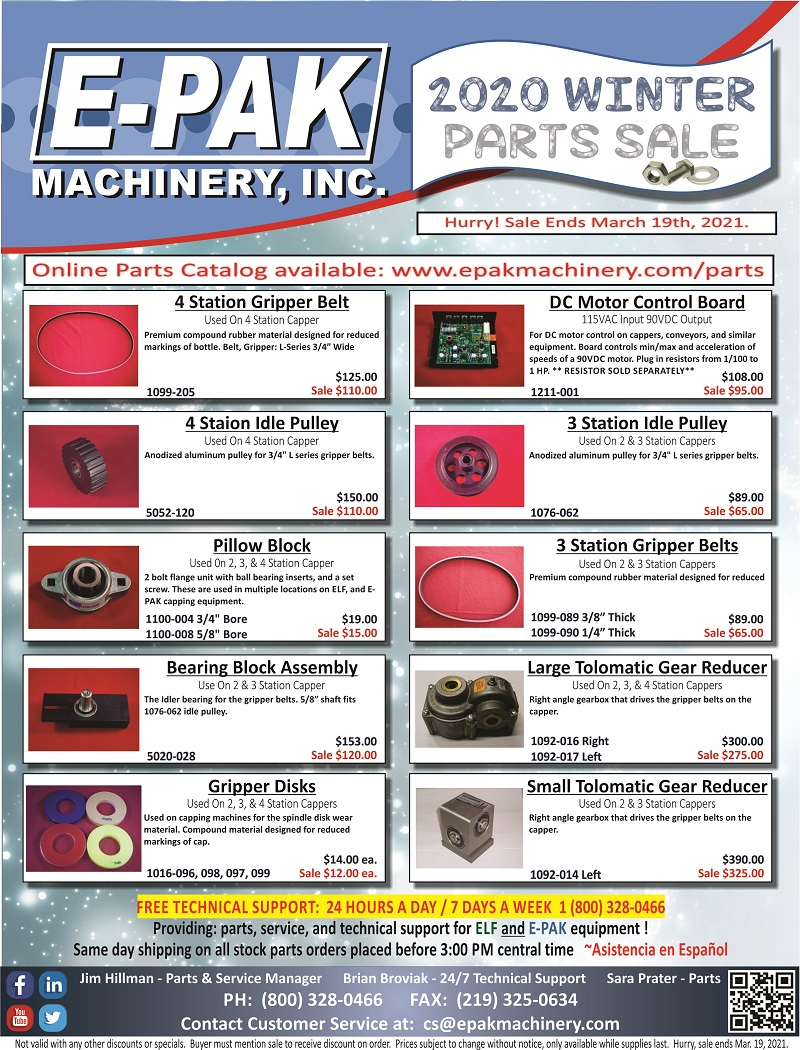 emi-parts-sale-flyer-winter-2020.jpg