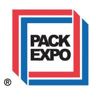 packexpo-new.jpg