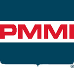 pmmi-logo.jpg