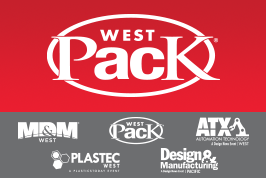 west-pack.png
