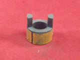"COUPLING, 5/8"" BORE LOVEJOY"