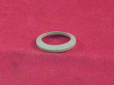 "WASHER, 3/8"" SEALING"