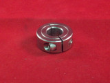 "LOCKING COLLAR, 304SS 1/2"" DIA SHAFT"