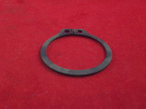 "SNAP RING, 1.5"" EXTERNAL RETAINING"