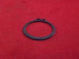 "SNAP RING, 1.25"" EXTERNAL RETAINING"