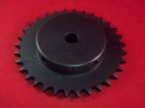 "SPROCKET, 40B32 X 5/8"" 3/16 KEY WAY"