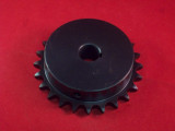 "SPROCKET, 3/4""BORE 40B24"