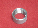 """FITTING, 304SS 1"""" HALF COUPLING"""