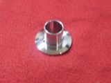 "FITTING, 304SS 1"" TRICLAMP FERRULE"