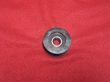 PULLEY, IDLER