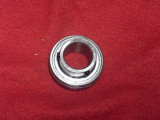 "BEARING, 1"" FLANGE, IDC-USA"