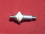 泵,挠性接头15GPM HYG MYN BUNA