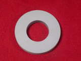 GRIPPER DISC, GRAY