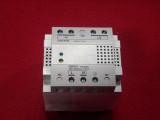 POWER SUPPLY, 120VAC-24VDC 50 WATTS