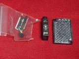 传感器,24VDC反光,连接器