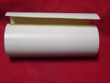 磁带,Teflon 10''w x 15'LNG。卷