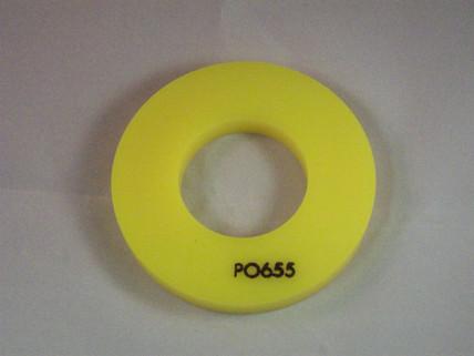 IC-SPDL-WHL-60D