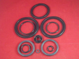 O-RING KIT, EPDM _  FPV - 2500ml