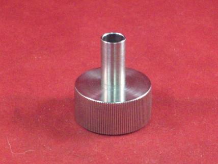 10mm Tip