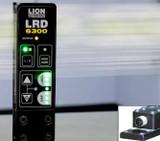 传感器,狮子清晰标签间隙传感器