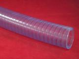 """管道,3/4""""PVC刚性螺旋虎"""
