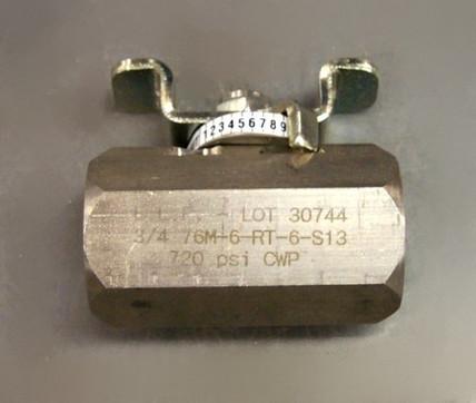 1061-057