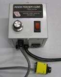 Controller, Vibitory Cube w/Full Chute Pause Sensor