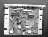 DC Motor Drive, 230VAC Board KBIC