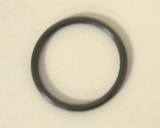 O-Ring, Viton 026 Molten Nozzle