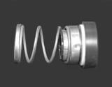 Seal, Mechanical-Buna/Ceramic 120 (for 1126-108 24GPM Pump)