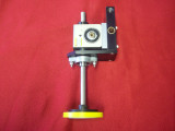 3 Station Capper Spindle Assembly